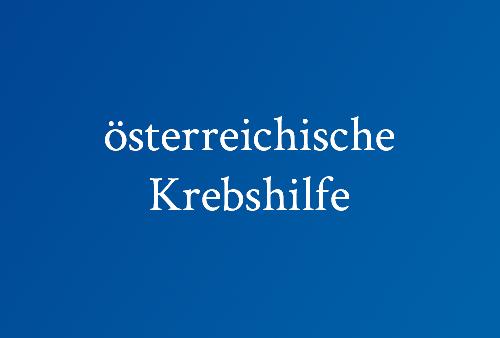 österreichische-Krebshilfe
