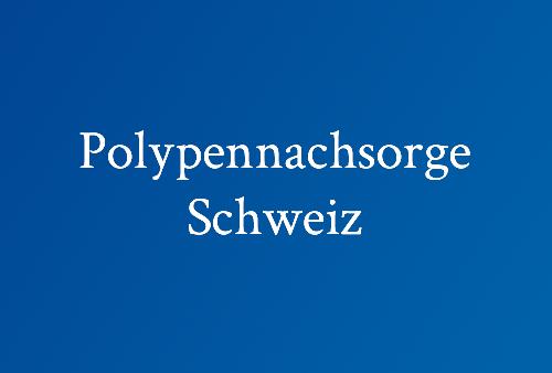 Polypennachsorge-Schweiz