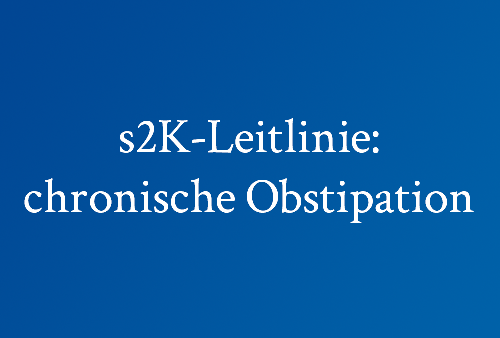 s2K-Leitlinie--chronische-Obstipation