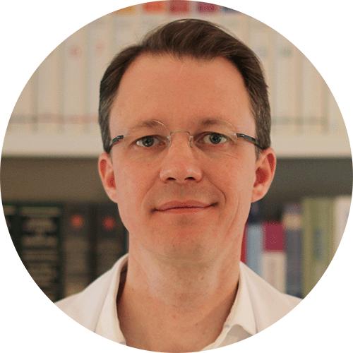 Dr-Heibl-Christoph