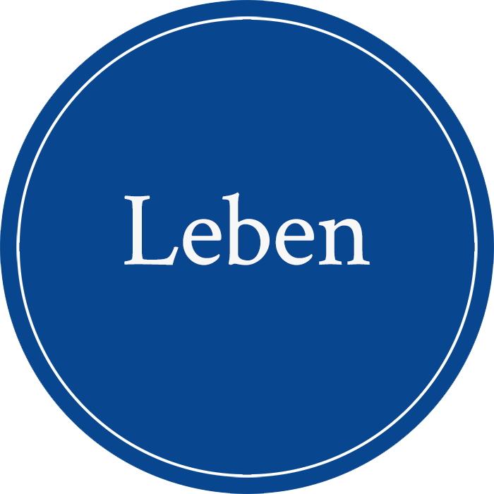 Leben_Icon