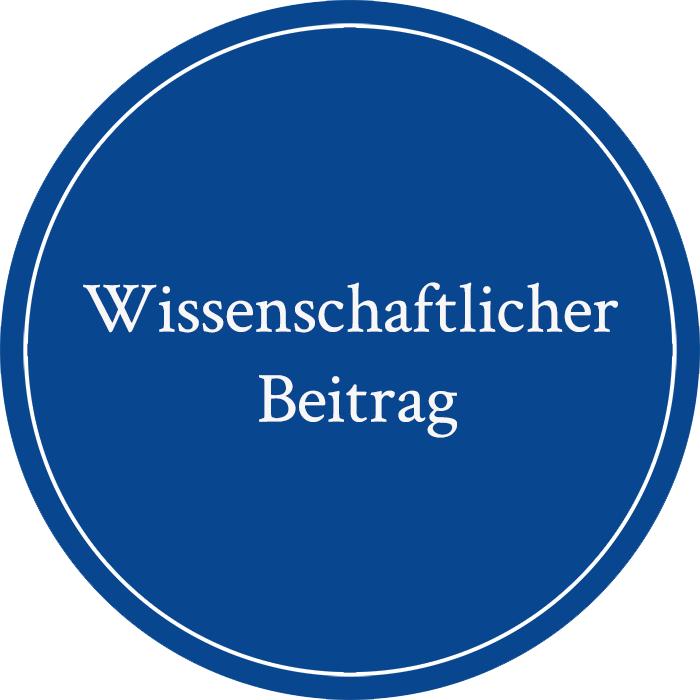 WissBeitrag_Icon